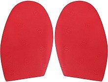 Cosiki Non-slip Sole, 1 Pair Shoes Repair