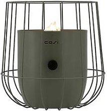 Cosiscoop Basket Olive