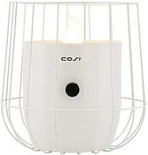 Cosiscoop Basket White