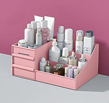 Cosmetic Storage Box, Cosmetic Storage Cabinet,