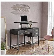 Cosmoliving By Cosmopolitan Westerleigh Lift Desk