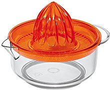 COSMOPLAST Citrus Juicer with Non-Slip Base ML. 700