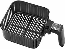 COSORI 3.5L Air Fryer Basket for Model CO137-AF&