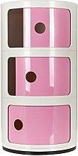 Costello® 2,3,4,5 TIER BATHROOM STORAGE BEDROOM