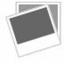 COSTWAY 5 in 1 Compact Air Cooler | Heater |