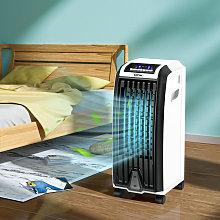 Costway - Portable Air Evaporative Cooler w/Fan