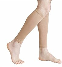 Cosye Calf Compression Sleeves Leg Compression