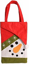 Cosye Candy Bags Bag For Candy Bags Christmas