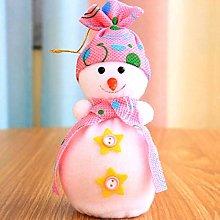 Cosye Kids Snowman Bags High Class Christmas Eve