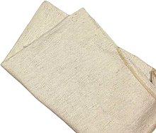 COTON MODE® Professional Heavy Duty Cotton Plain