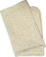 COTON MODE® Professional Heavy Duty Cotton Woven