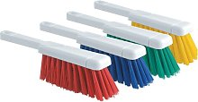 Cotswold HBS175 12' Soft Crimp Poly Hand Brush