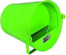 Cottage Garden Bucket Drinker (One Size) (Green) -