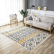 Cotton Area Rugs, Moroccan Carpet Runners