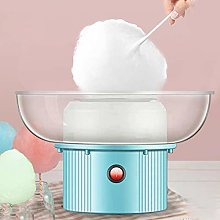Cotton Candy Machine, Cotton Candy Floss Maker