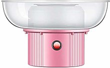 Cotton Candy Machine, Electric Cotton Candy Maker,