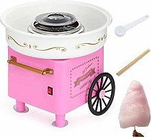 Cotton Candy Machine Nostalgia, Mini Cotton Candy