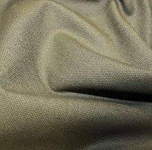 Cotton Canvas Plain Coloured 100% Hardwearing
