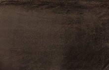Cotton Look Velvet Fabric Soft Theaters Costumes