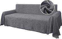 Cotton Sofa Covers Couch Cover Sofa Slipcover for
