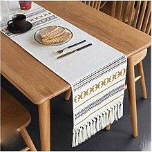 Cotton Table Runner Cotton Table Runner Morocco