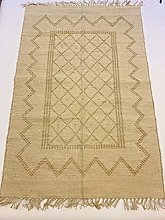 Cotton-trader Eco Friendly Hand woven 100% Natural