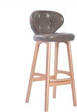 counter bar stools Bar Chair,Dining