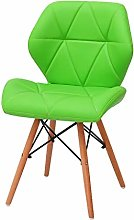 counter bar stools Furniture Stools Wooden
