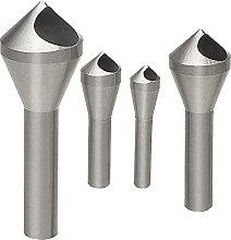 Countersink Drill Bit 90 Degree High Speed Steel