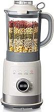 Countertop Blender, Kitchen Blender Food Mixer