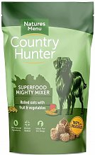 Country Hunter Superfood Mighty Mixer Dog Food