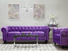 Couto 2 Piece Sofa Set Fairmont Park Upholstery