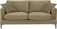 Covex 2,5 Seater Sofa-Velluto 3