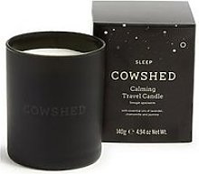 Cowshed Sleep Candle - 140G