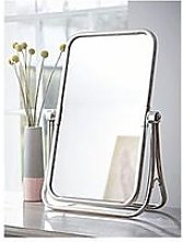 Cox & Cox French Table Mirror