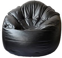 Cozy Signature Comfort Bean Bag Cover Without Bean