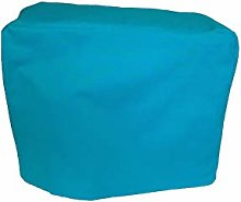 Cozycoverup® Food/Stand Mixer Dust Cover in Plain