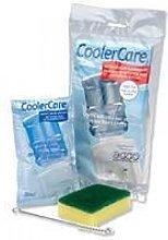 CPD Sterilisation Kit for Water Cooler Dispenser