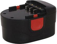 CPG12VBP Cordless Power Tool Battery 12V for