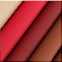 CPSH PU Faux Leather Fabric ,Leatherette
