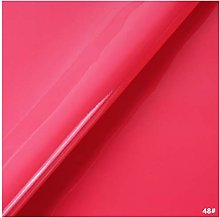 CPSH PVC Faux Leather Fabric ,Leatherette