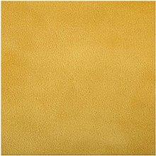 CPSH Velvet Fabric by the Metre Upholstery 150cm