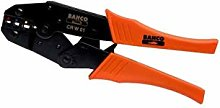 CR W 01 Tool: for Crimping Insulated