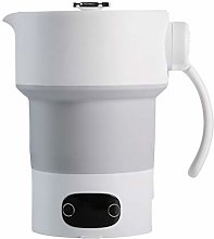 Crabitin Portable Kettle, Electric Camping Kettle