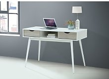 Craft Desk Norden Home