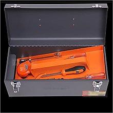 Craftsman Tool Box Metal Portable Tool Box