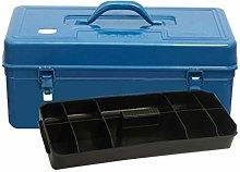 Craftsman Tool Box Metal Tool Box Tool Box