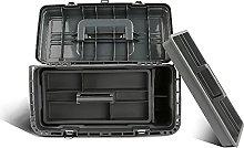 Craftsman Tool Box Plastic Tool Box Heavy Duty