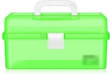 Craftsman Tool Box Plastic Tool Box Transparent