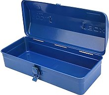 Craftsman Tool Box Portable Tool Box with